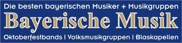 Bayerische Musik